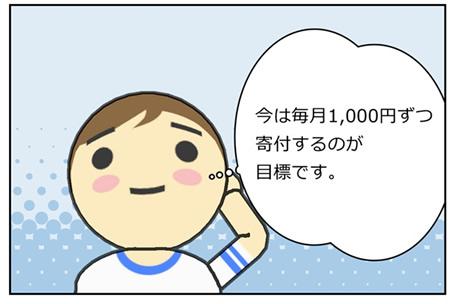 三太郎(管理人)
